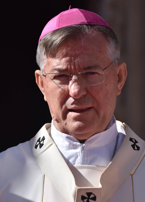 Barišić: Želimo da biskupi budu što dalje od prosvjeda u Splitu