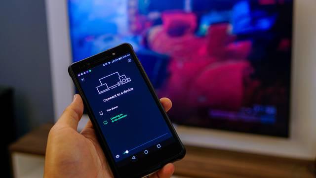 AdScanner i Styria uvode nove tehnologije u medijima
