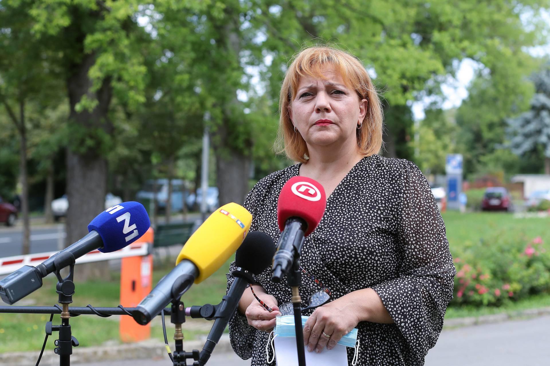U Zagrebu je 47 novozaraženih  koronavirusom