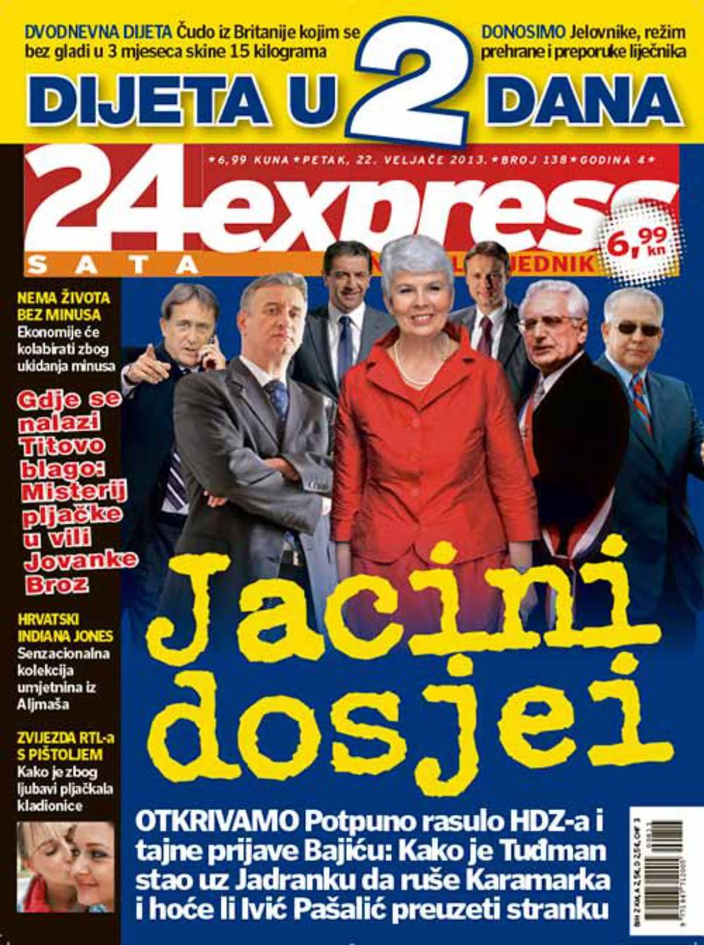 24express