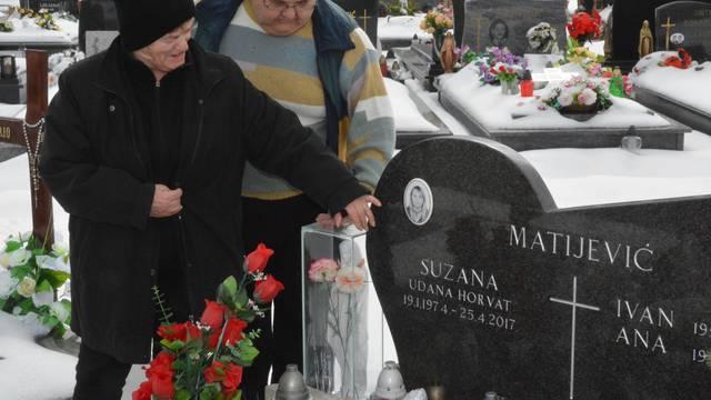 Dobili novac za grobnicu: 'Sjelo je 17.000 kn, ne uplaćujte više'