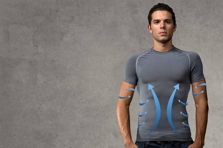 tablete za mršavljenje zdravlje muškaraca