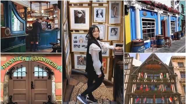 38 najstarijih restorana na svijetu koji su i danas otvoreni