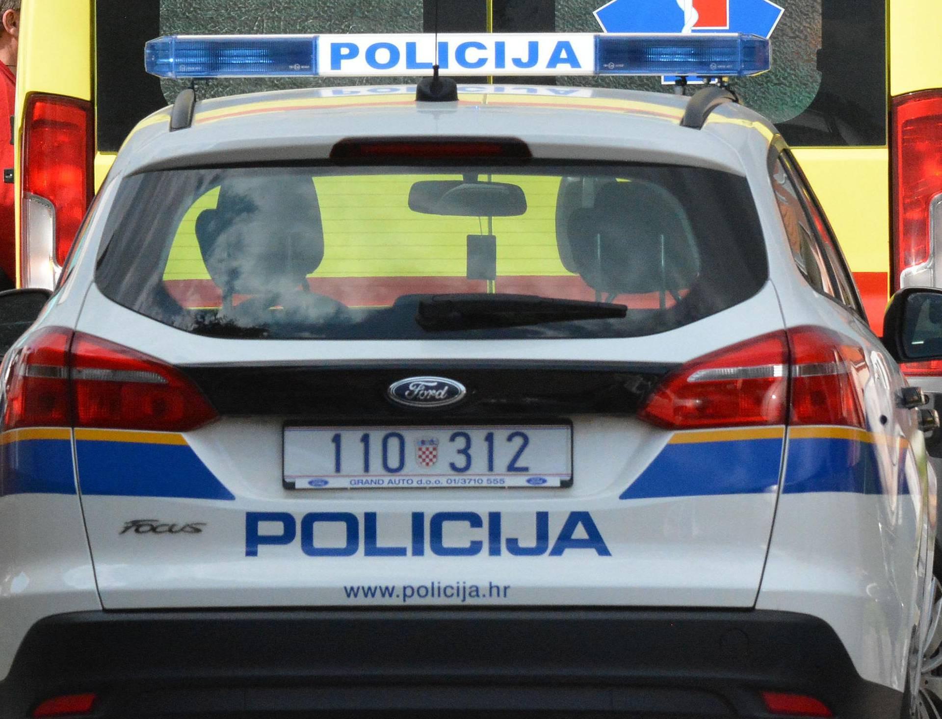 Bio privremeno u Hrvatskoj: U Medulinu našli tijelo Nijemca