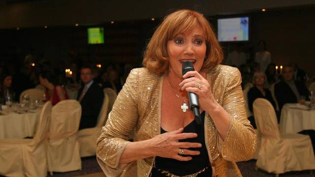 Miranda Cikotić