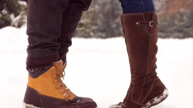 7 načina da vaše zimske čizme potraju još dugo - sačuvajte ih