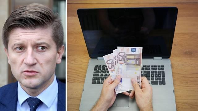 'Kriteriji za odgodu poreza su gori nego što smo mislili...'
