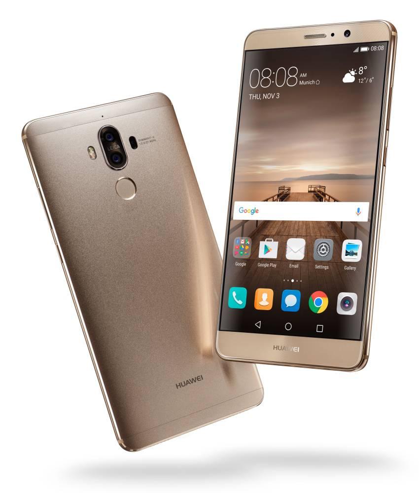 Pet najboljih Huawei poklona za svakog
