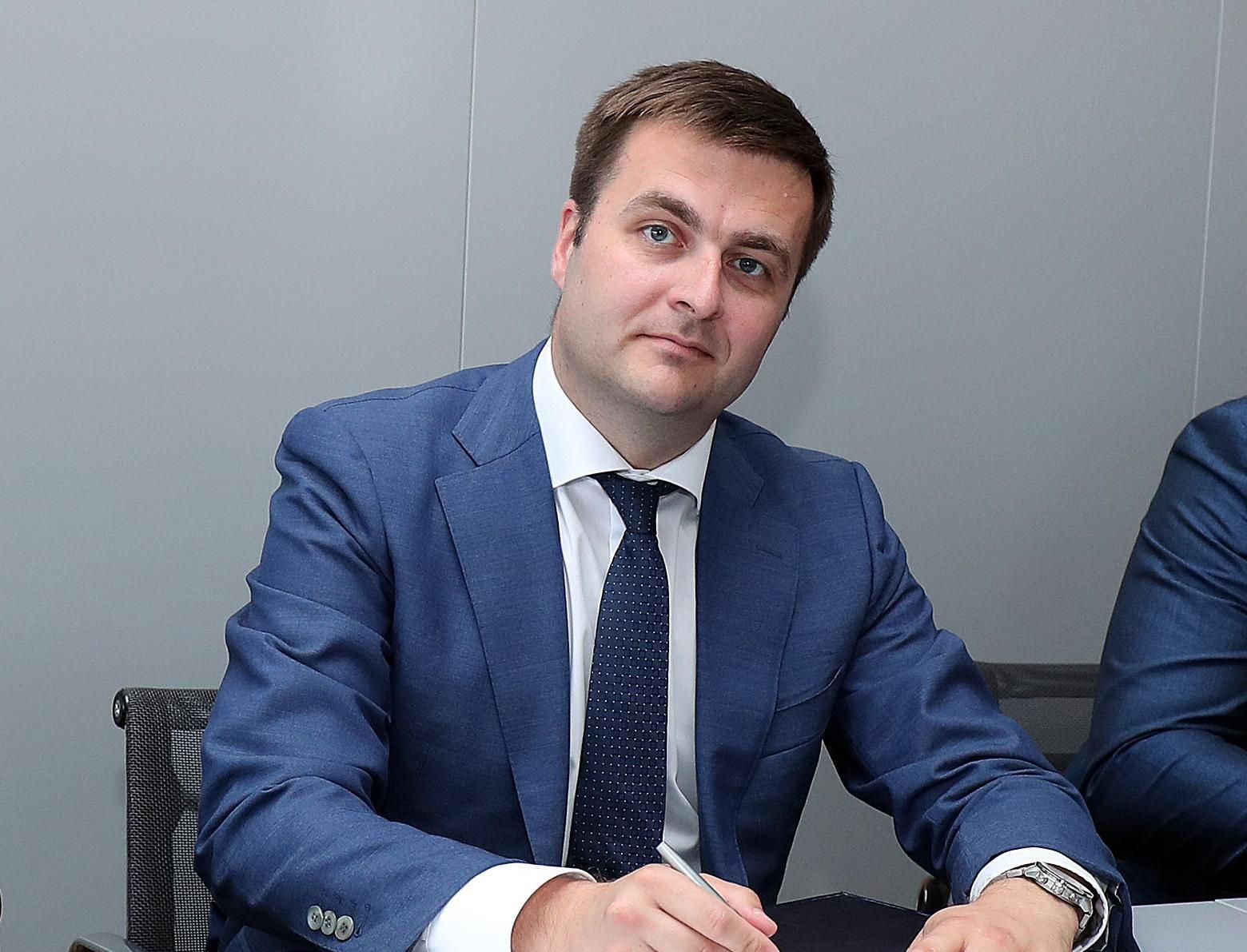 """Zagreb: Potpisan ugovor o dodjeli bespovratnih sredstva za """"Pilot-projekt uvođenja naprednih mreža"""""""