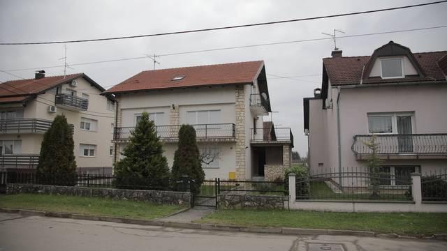 Zavod za hitnu medicinu kupio kuću od 1,7 milijuna kuna: 'Bila je jedina na ovom natječaju...'