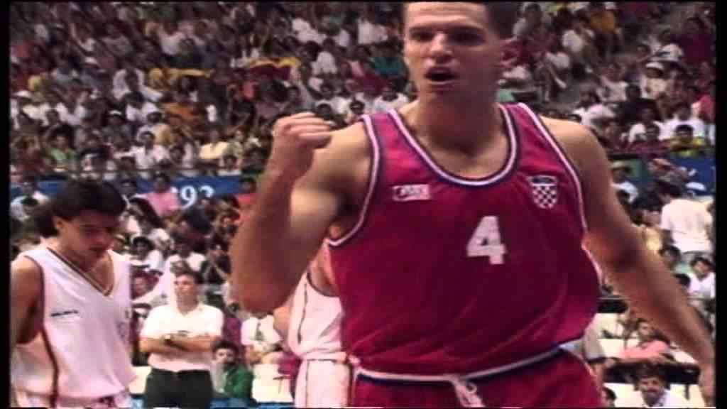 Jordana smo udarali da vidi da ga se ne bojimo, ali Dražen je rekao: Samo ga nemojte ljutiti
