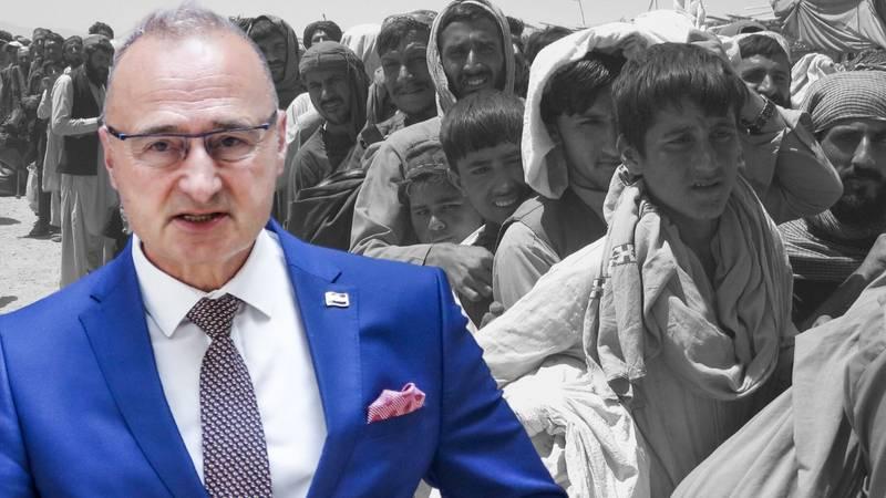 Stigla je potvrda: I Hrvatska će primiti afganistanske izbjeglice