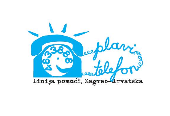 Zvijezde na Plavom telefonu