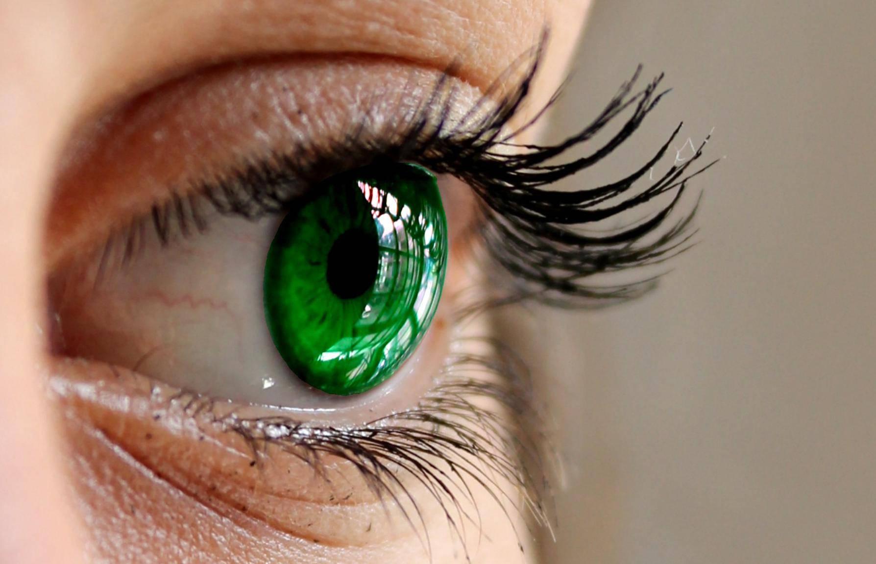 Tihi ubojica vida: Uopće ne boli - a vodeći je uzrok sljepoće!