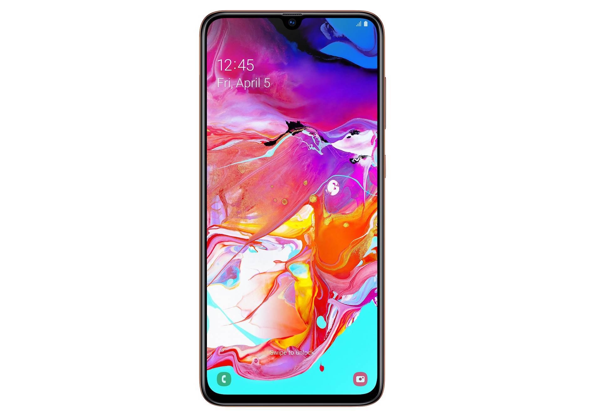Samsungov novi telefon je kao S10+, ali za puno manju cijenu