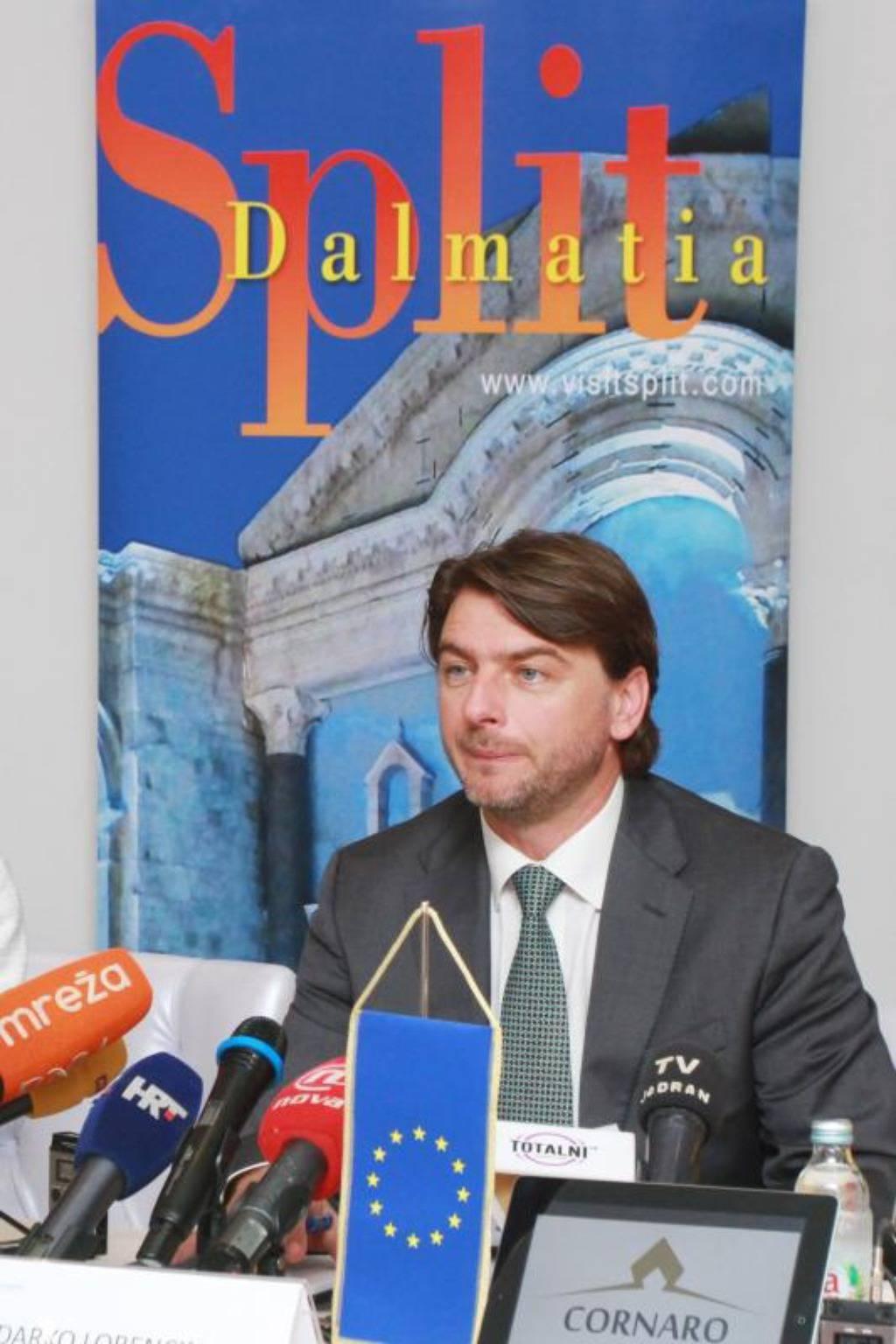Ivana Ivanović/Pixsell