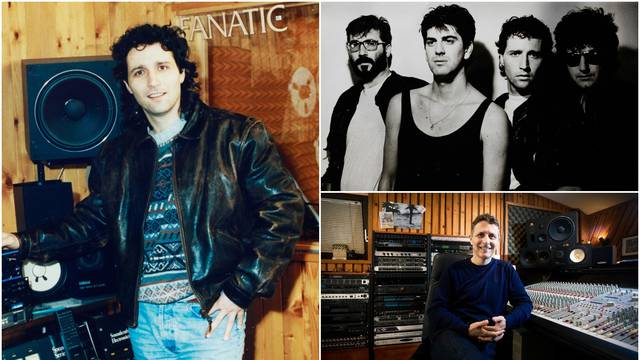 Direktor Splitskog festivala: 'Žiri je svake godine u problemu zbog odabira pravih pjesama'