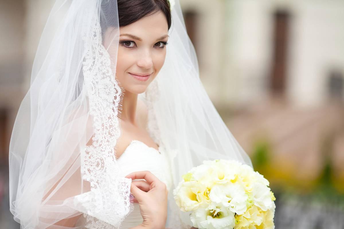 Za brak žene Ona traži