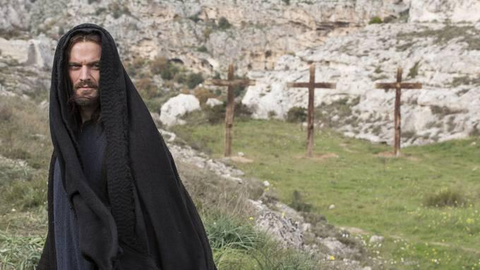 Našli kostur star 2000 godina: 'Na isti način je mučen i Isus...'