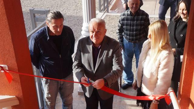 Gradonačelnik koji je otvorio dom lani u Mošćenici je šokiran: 'Zgrozilo me, ništa nisam znao'
