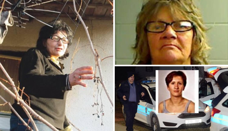 Trupla u škrinjama: Tomislav majku nije uspio ugurati unutra