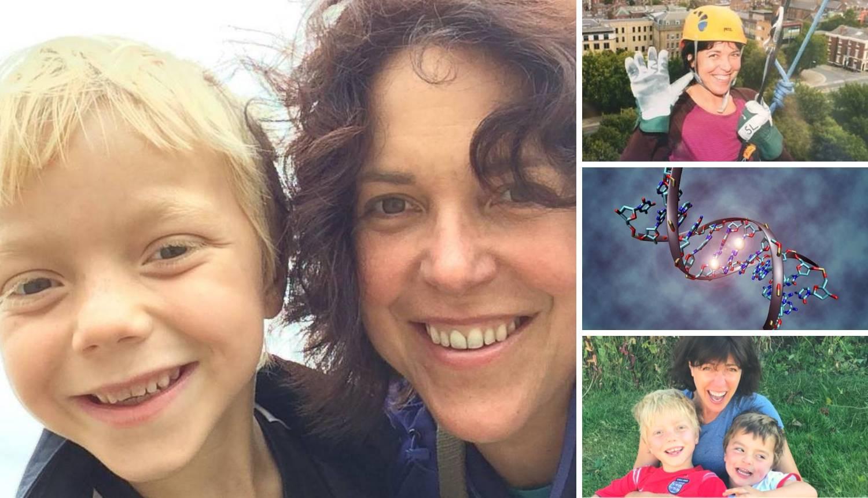 Imala je 25 tumora, ali povukli su se - nakon DNK testiranja