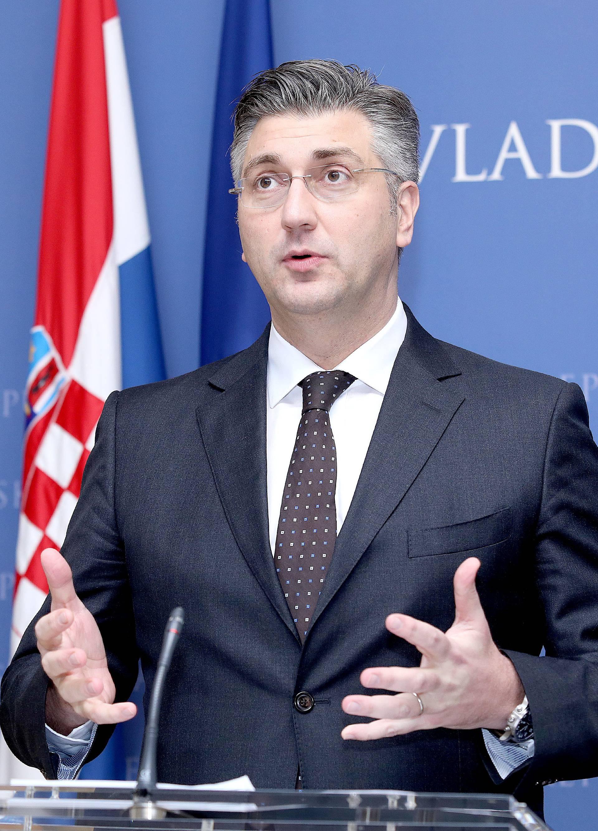 'Kapital je kod nas prepoznao povoljne trendove i stabilnost'