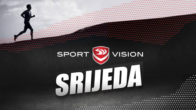 Sport Vision – novi najbolji dan u mjesecu za shopping