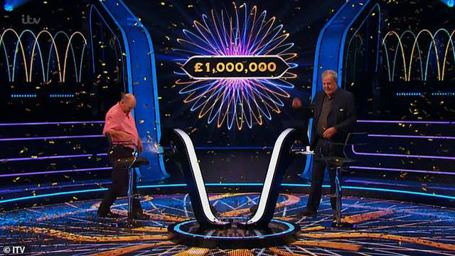 Britanac osvojio milijun funti u kvizu: 'Odmah sam dao otkaz!'