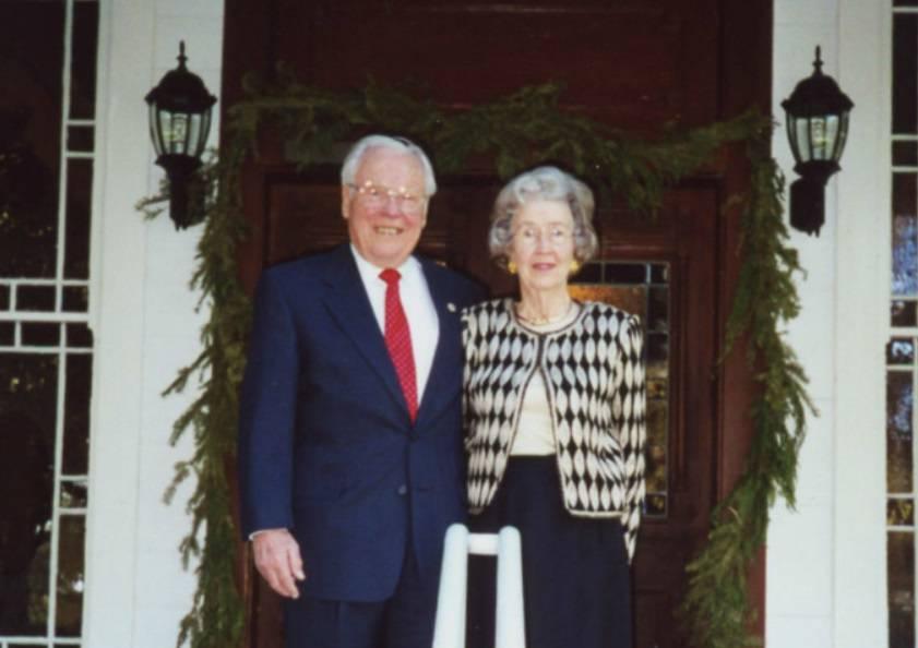 Zajedno imaju 211 godina, i  po Guinnessu su najstariji par ikad