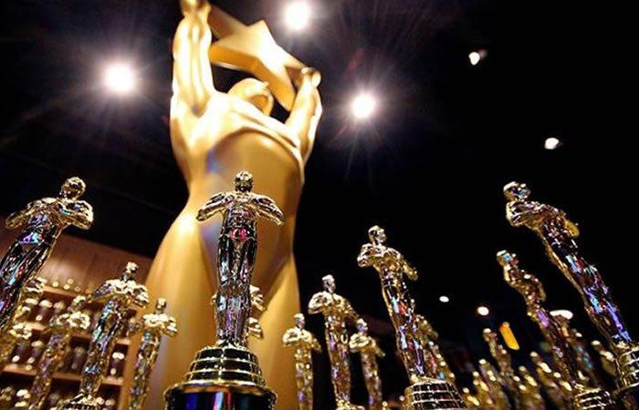Iznenađenja i šokovi: Koga su nominacije za Oscara zaobišle?