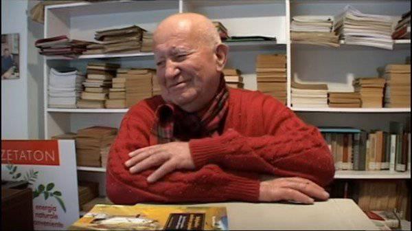Čudo od čovjeka: Naučio je više od 100 rijetkih i izumrlih jezika