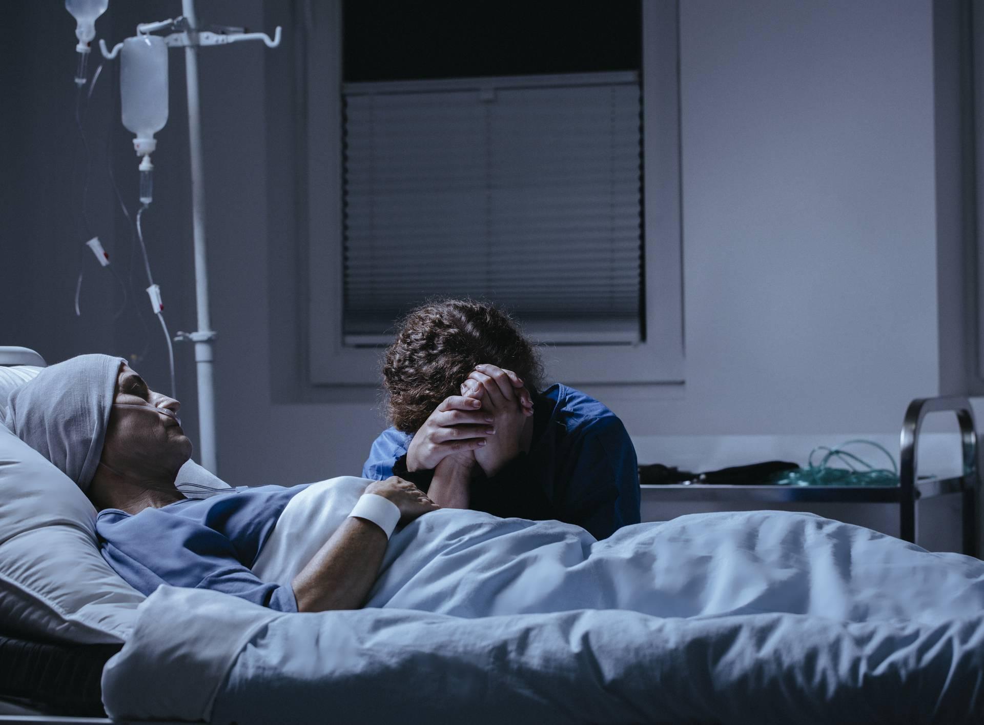 Epidemija modernog doba: Ovo su karcinomi od kojih umiremo