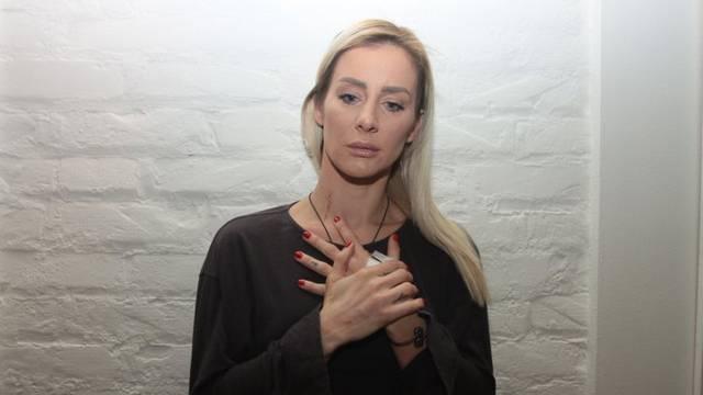 Otvoreno pismo Milice Dabović: Gazili ste me, ali sad sam jača