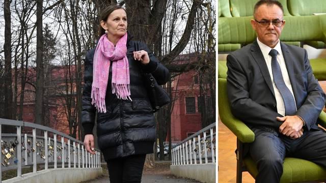 Ispovijest Mare Tomašević:  'Proplakala sam više noći nego što sam bila sretna s njim'