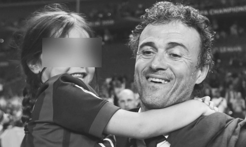 Tuga u obitelji Enrique: Bivšem izborniku Španjolske umrla kći