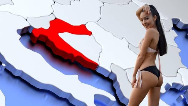Das ist gut, sehr gut: Hrvatska postaje prva 'covid safe' destinacija za njemačke turiste?