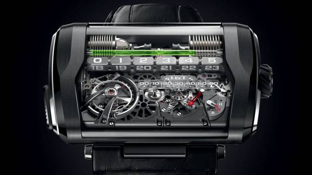 hytwatches.com
