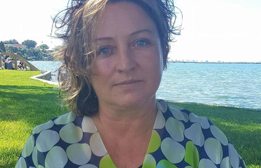 'Moj suprug se ubio, prekasno sam shvatila što ga je mučilo'