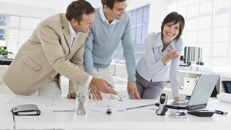 Zašto je analiza tržišta ključna kod pokretanja posla?