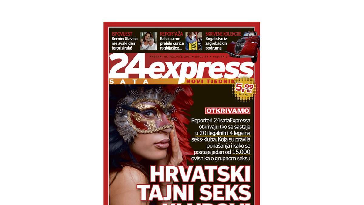 Sex spop pula sex poze za punije. sex life hrvatska zagreb swing, seks sdudentica rijeka
