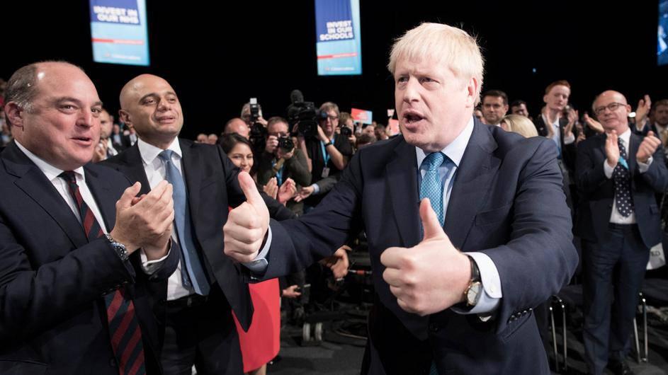 Liberalni  demokrati predstavili plan: Žele zaustaviti Brexit