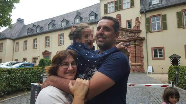 Zagrebparking tražio 800 kn: Obitelj ih je pobijedila na sudu
