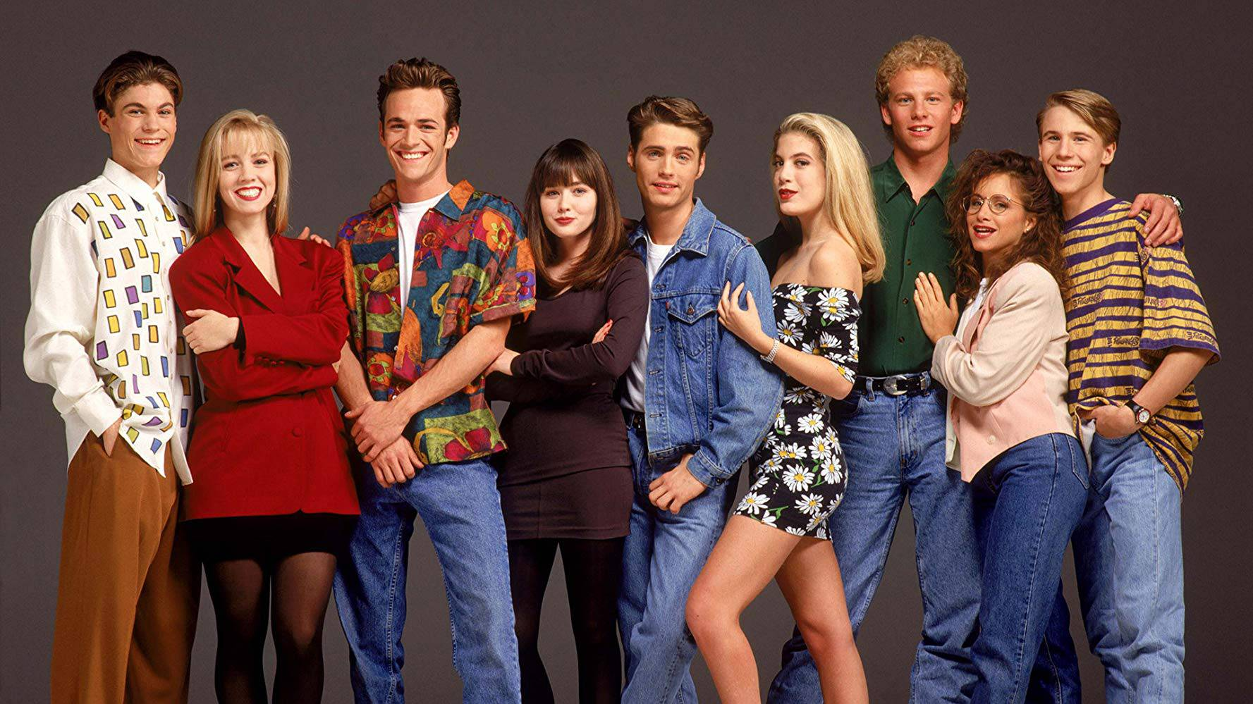 Potvrdili s Foxa: 'Beverly Hills' se na ljeto vraća na TV ekrane