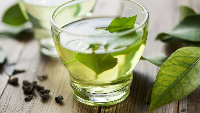 Zeleni čaj: Evo kako ga treba skuhati i kad ga je najbolje piti