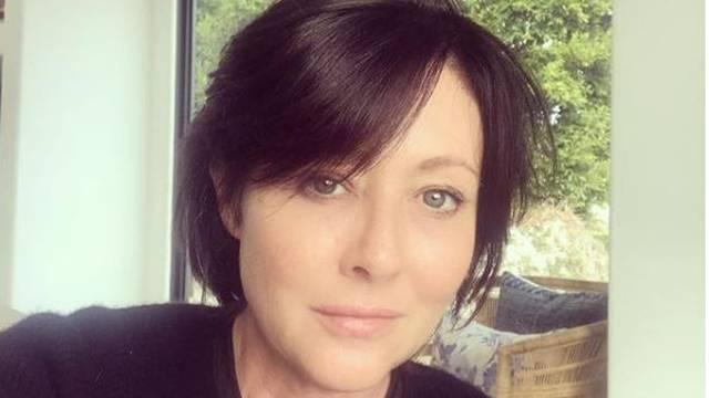Doherty je u brizi zbog nalaza: Povišen mi je tumorski marker