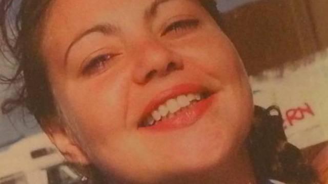 Puna masnica i posjekotina, a policija tvrdi: Umrla je prirodno