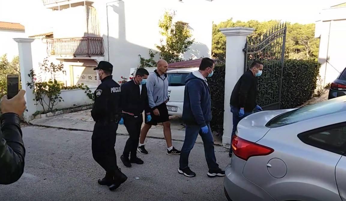 Vijećniku u Zadru pretresli kuću zbog objave na Fejsu: 'Poslali mu policiju zbog starog statusa'