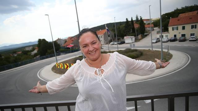 Anđeo iz Dalmacije: 'Svaki spašen život naša je pobjeda'