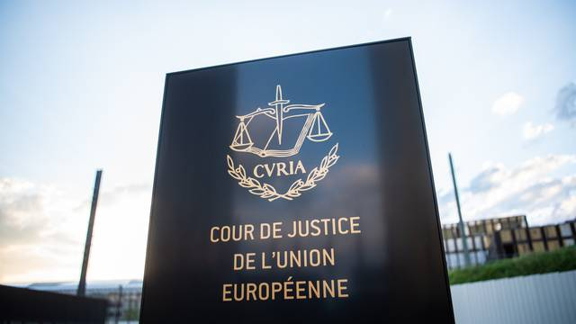 Sud EU-a: Mađarska krši zakon